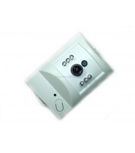 fotocamera GT13.9