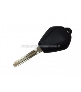 chiave/telecomado Suzuki 2 tasti
