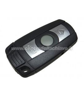 chiave/telecomado 3 tasti BMW