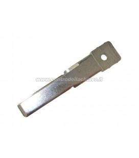 lama chiave ad innesto HU66 per chiavi KH