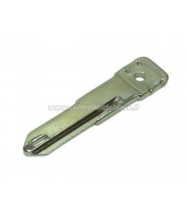 lama chiave ad innesto NE72 per chiavi KH