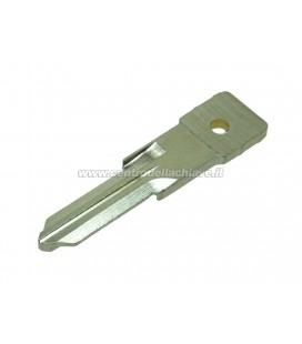 lama chiave ad innesto VAC102 per chiavi KH