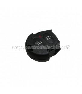 telecomando Seat 2 tasti - 1M0 959 753C