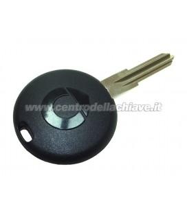 telecomando smart 3 tasti (originale)  A 450 820 0297