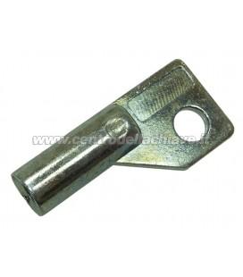 chiave per sportelli Enel/Gas
