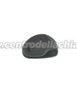 telecomando 2 tasti Peugeot 806/Expert - 6552VC