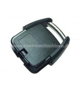 guscio telecomando Opel 3 tasti