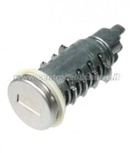 cilindro serratura porta Fiat, Fiat, Peugeot - 4162CS1
