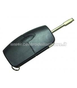 chiave/telecomando 3 tasti Ford non originale - FO21 - ID60