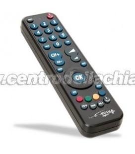 Telecomando universale per TV e sintonizzatori digitali / DVB+TV