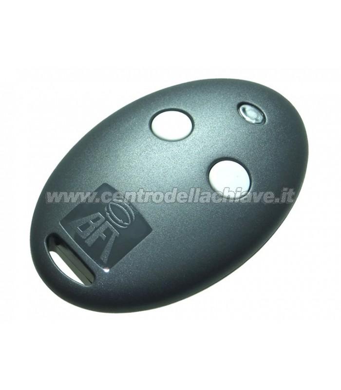 Telecomando Bft Mitto 2 2 Tasti 433 Mhz Rolling Code Centro Della