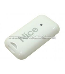telecomando Nice INTI 2 2 tasti 433 MHz Rolling Code