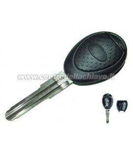guscio chiave Land Rover/Rover