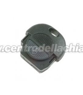 original remote control Nissan 2 buttons - 282688H700
