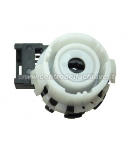 bobina contatto elettrico Wolkswagen/Audi/Seat/Skoda non originale - 1K0905849B