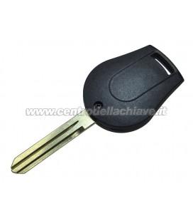 chiave/telecomando originale Nissan 2 tasti - H05611HA1A