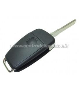 chiave/telecomando non originale 3 tasti Mini - 66126931748