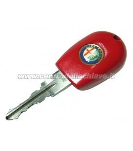 chiave Alfa Romeo