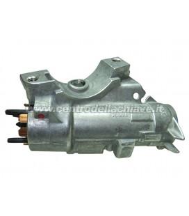 serratura d'accensione/blocca sterzo Wolkswagen/Audi/Seat originale - 4B0905851B