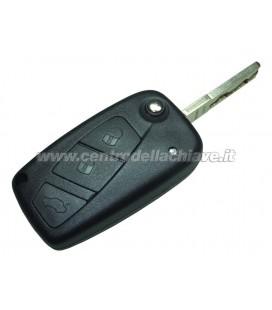 chiave/telecomando 3 tasti Lancia Ypsilon (843)