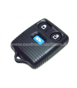 remote control 3 buttons Ford Transit/Connect - 4622489