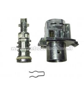 cilindro porta per Fiat 500X