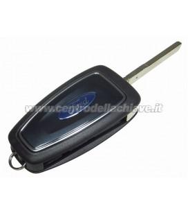 chiave/telecomando 2 tasti per Ford Ranger - 1734092