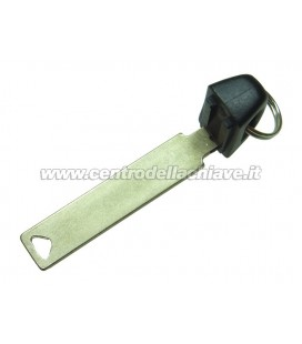 chiavetta d'emergenza per Toyota Camry - TOY48 (5 tagli) - 6951533100
