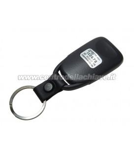 telecomando a distanza 3 tasti per Hyundai (originale) - 954112B200