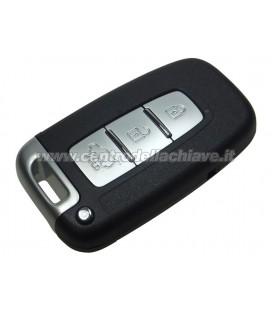 chiave di prossimità 3 tasti per Hyundai (originale) - 954402S200