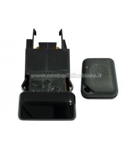 telecomando and receiver Renault - 75143286