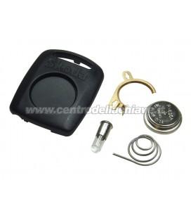 kit riparazione chiave Volkswagen/Seat/Skoda
