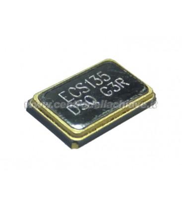 cristallo SMD per telecomando auto