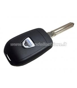Chiave telecomando Dacia 2 tasti Originale