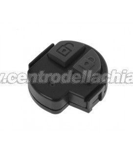 telecomando2tasti senza chiave Opel Agila - 4706216