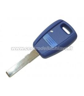 chiave/telecomando non orignale 1 tasto Fiat Punto 2 - SIP22