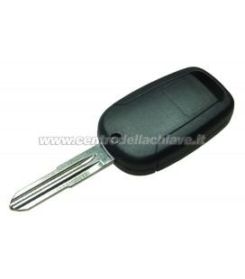 chiave/telecomando 3 tasti Chevrolet Captiva/Opel Antara