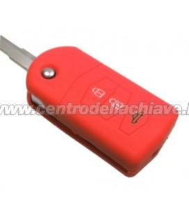 Cover in silicone per chiavi