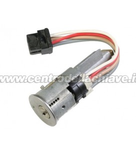 ignition lock Renault Alpine - 252134