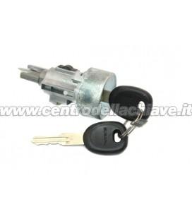 ignition lock Subaru - 57420AC010