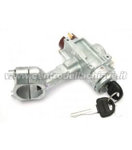 ignition lock Subaru - 83131TA000