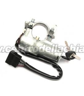 ignition lock Subaru - 83121GA670
