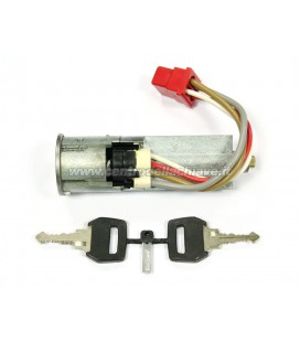 ignition lock Peugeot 305 - 416175
