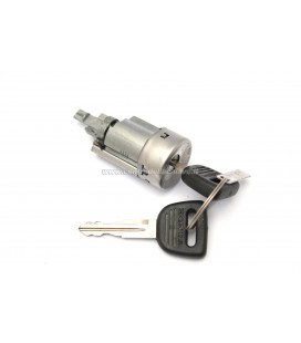 ignition lock (switch) Honda - 35131SH3G01
