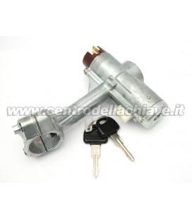 ignition lock (switch) Subaru - 83121KA020