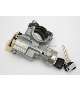ignition lock Mazda - DA1476290A