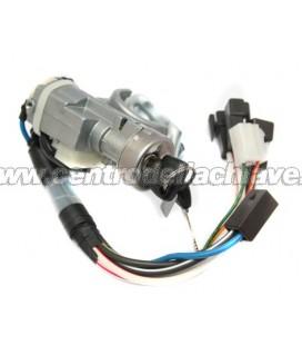 ignition lock Mazda - GB9076290B