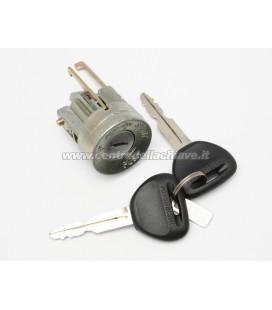 ignition lock Mitsubishi - MB927055