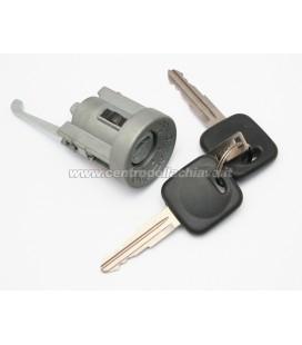 ignition lock Isuzu - 11001175