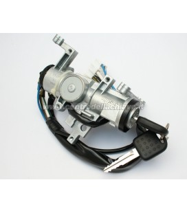 ignition lock Suzuki - 3710181830